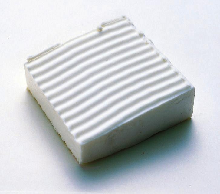 クリームチーズの画像