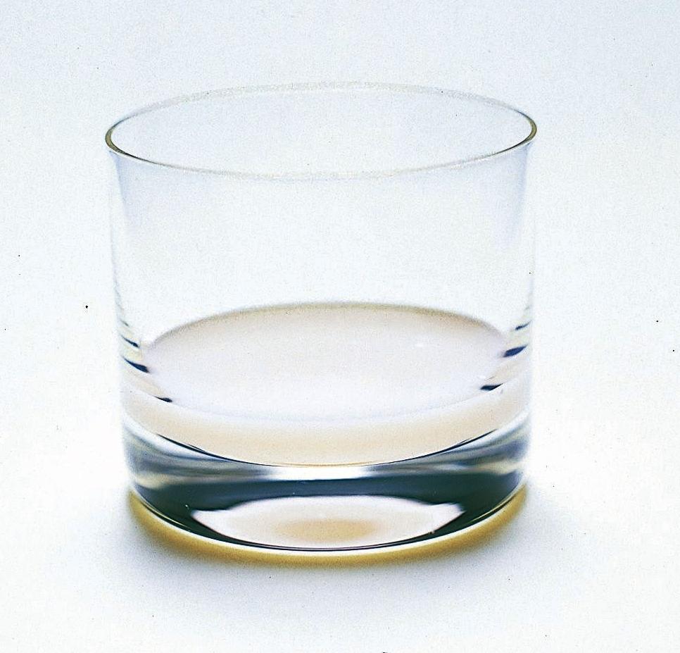 練乳(加糖)の画像