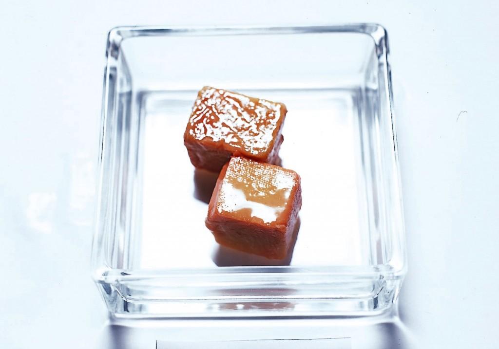 豆腐ようの画像
