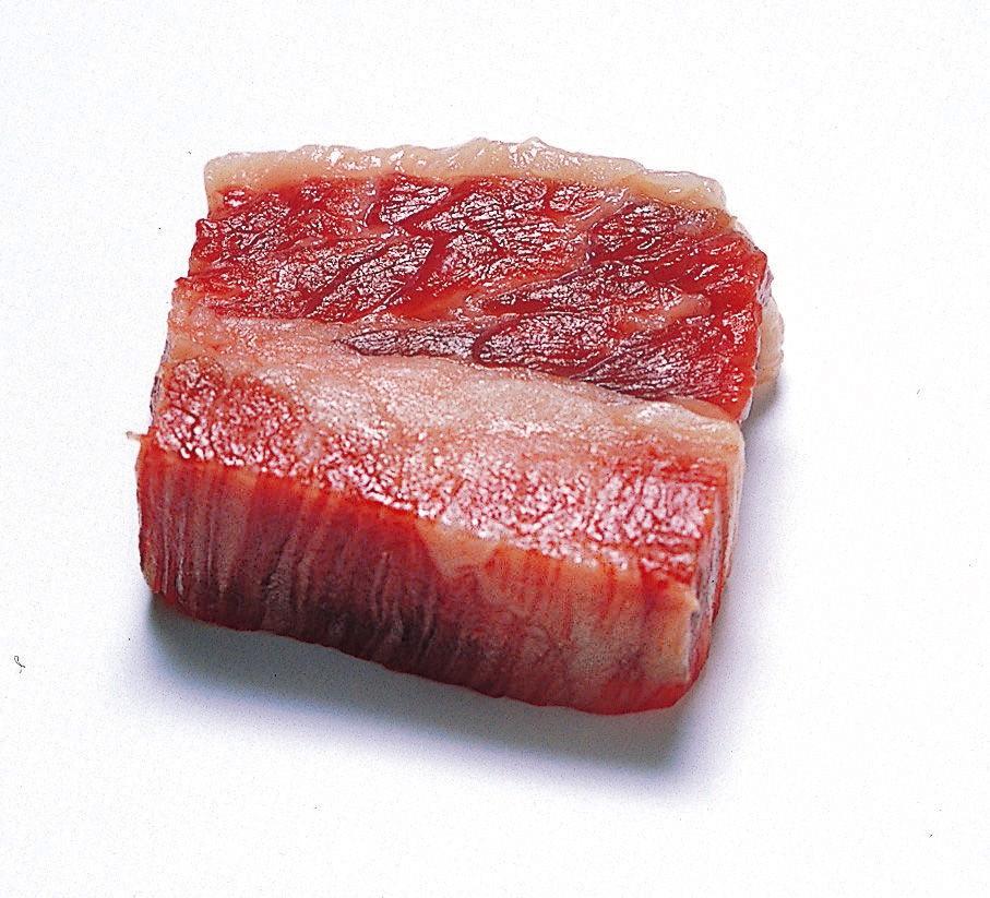 牛肉(バラ・乳用)の画像