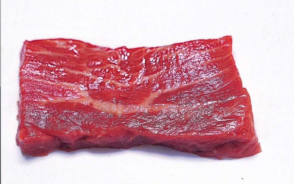 牛肉(ランプ・乳用)の画像