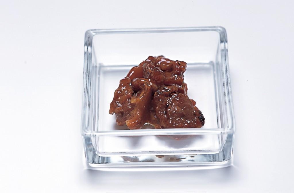 焼き鳥缶詰の画像