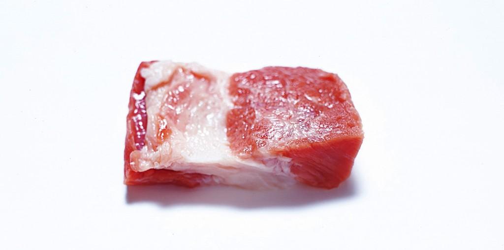 豚肉(肩)の画像
