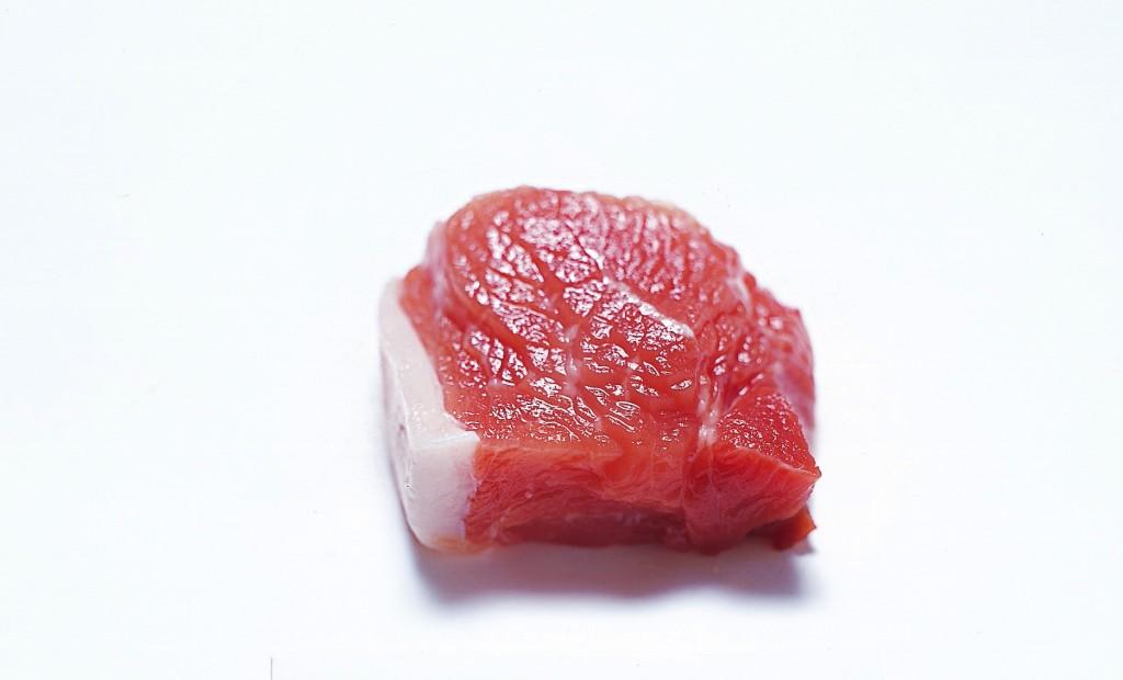 豚肉(そともも)の画像