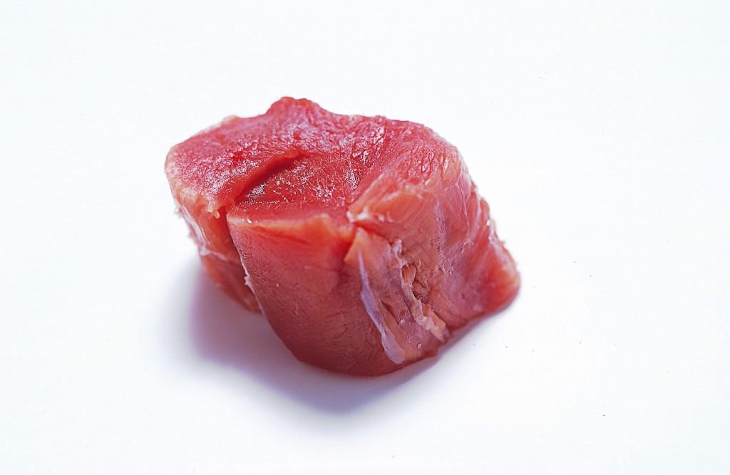 豚肉(ヒレ)の画像