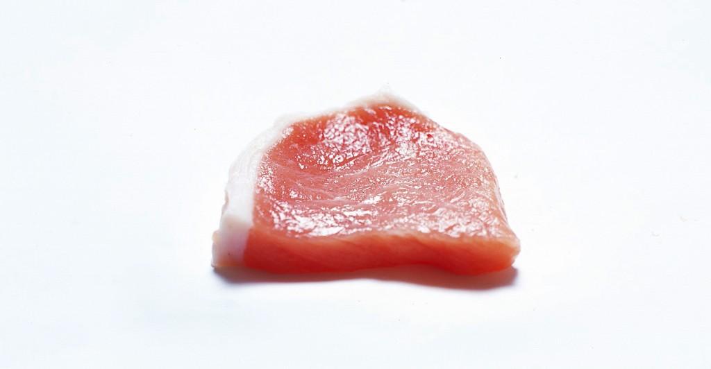 豚肉(ロース)の画像