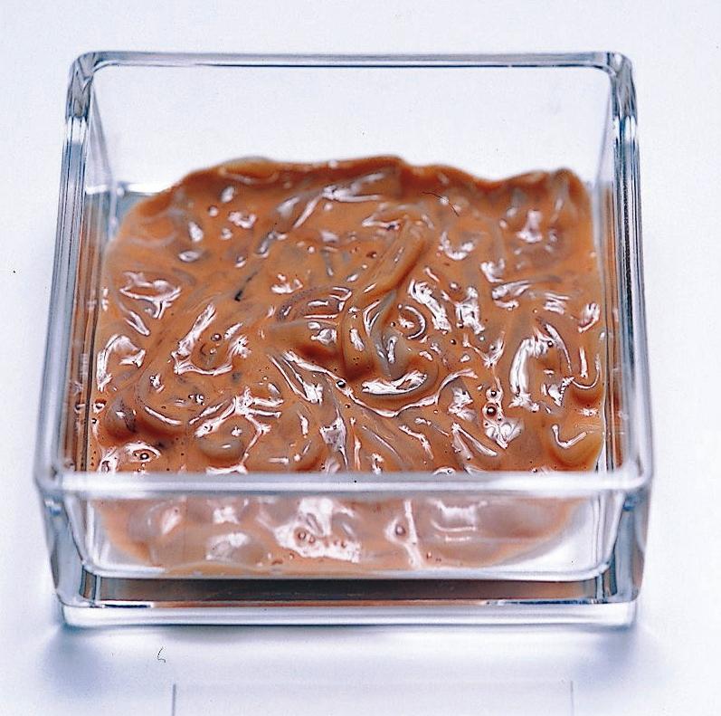 イカ塩辛の画像