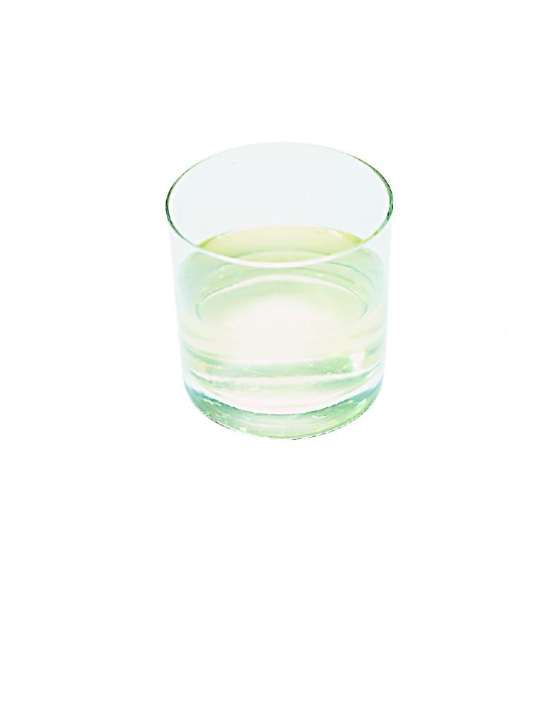 温州ミカン(缶詰・液汁)の画像
