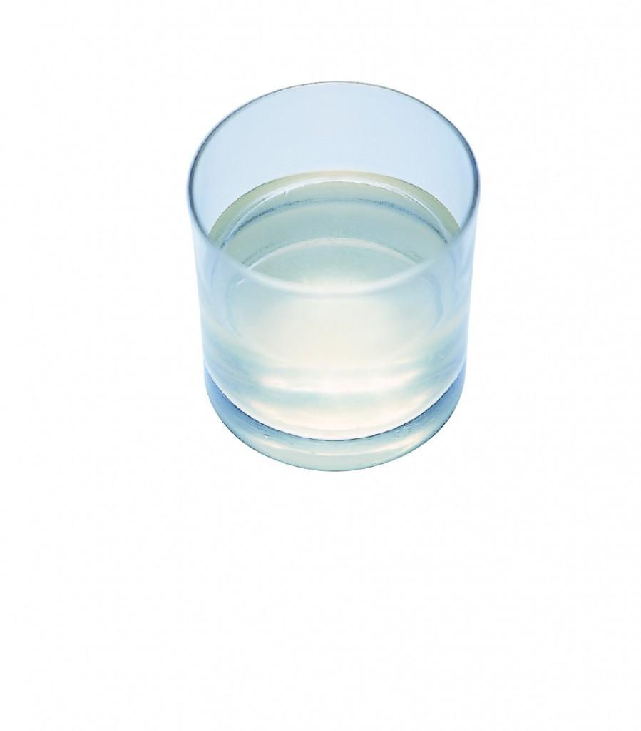 もも(缶詰・液汁)の画像
