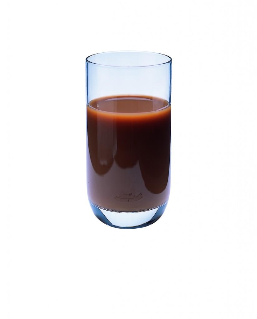 コーヒー飲料の画像