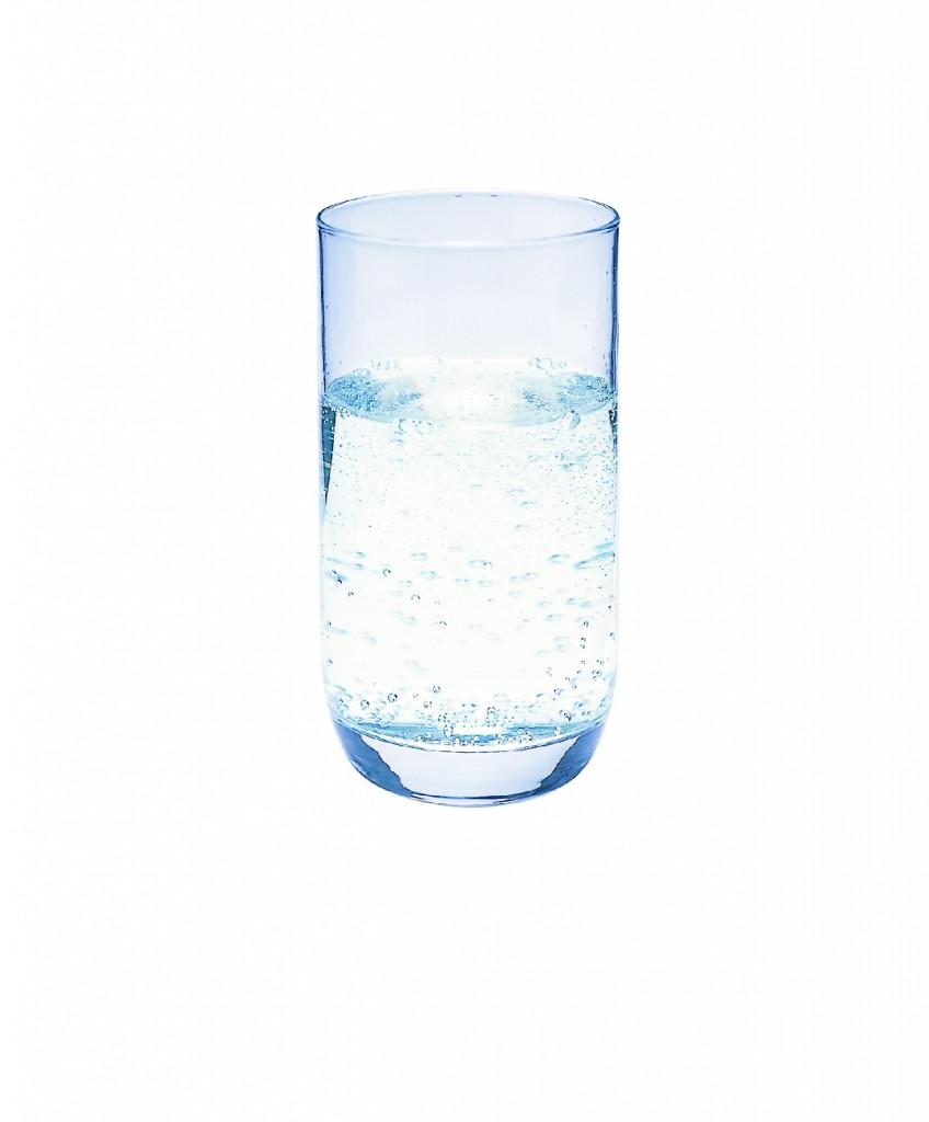 炭酸飲料(サイダー)の画像