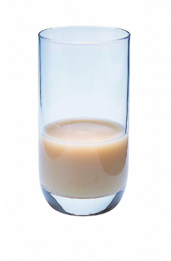乳酸菌飲料(乳製品)の画像