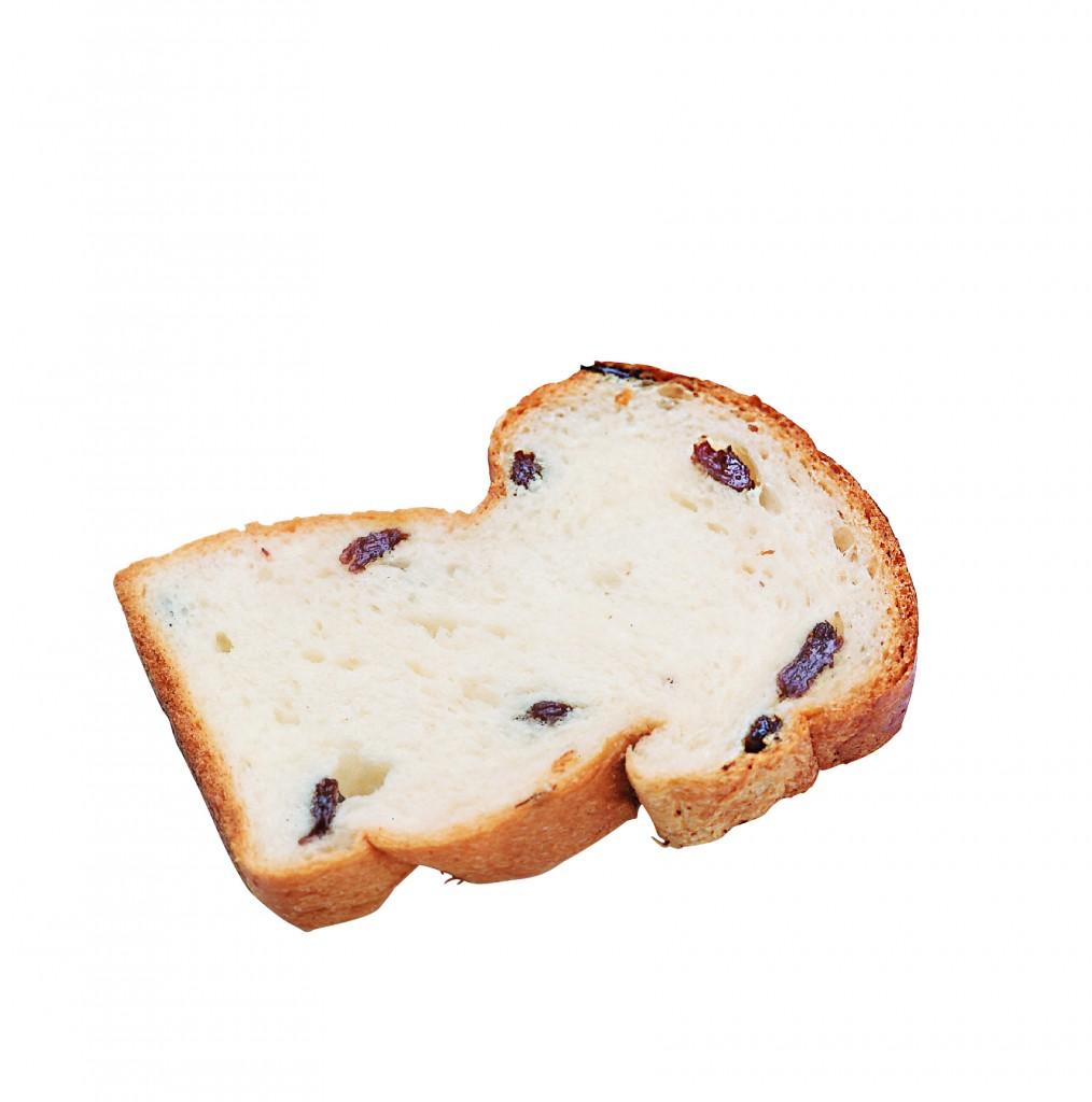 ぶどうパンの画像