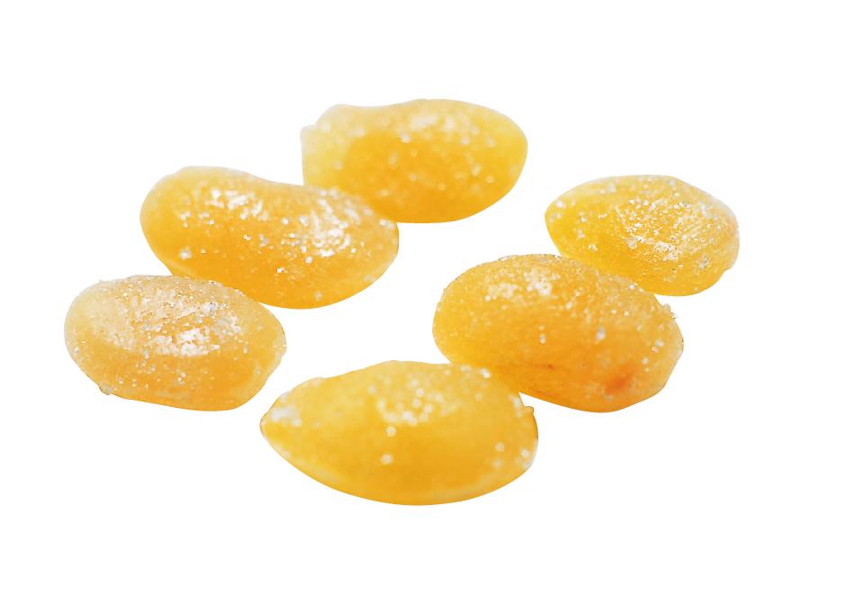 甘納豆(いんげん豆)の画像