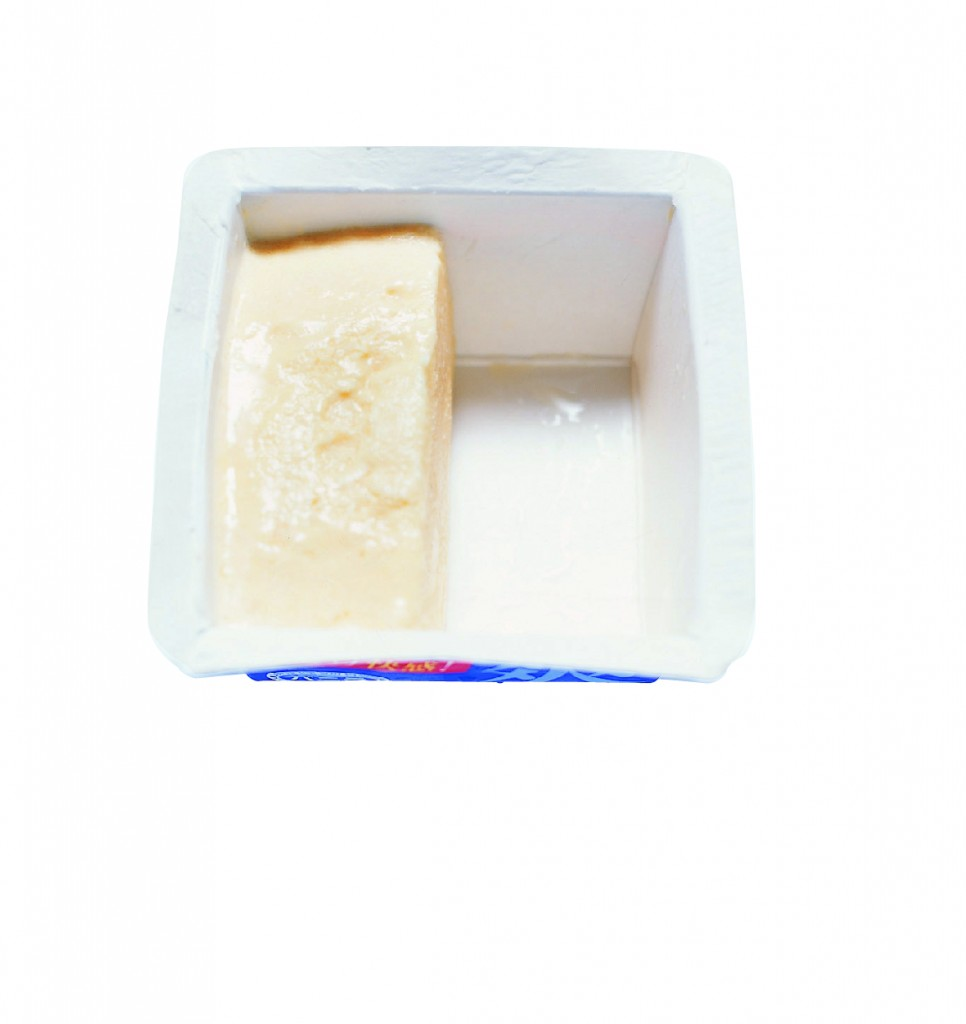 ラクトアイス(低脂肪)の画像