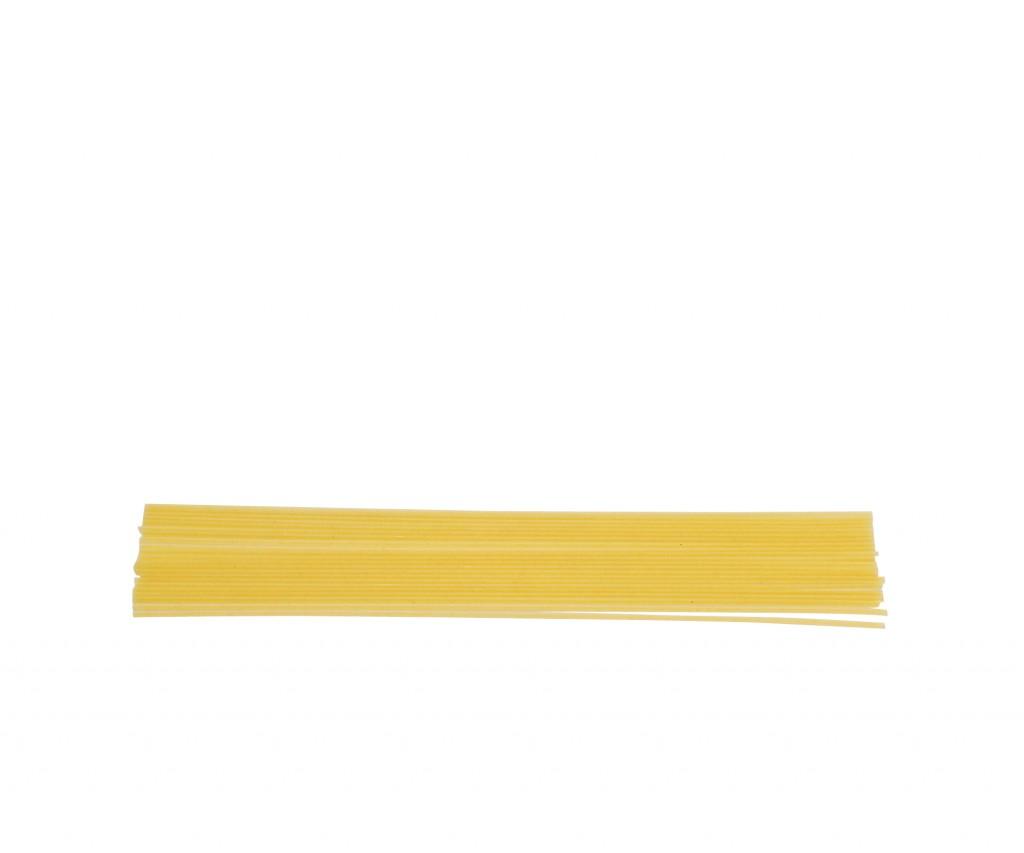 マカロニ・スパゲティ(乾)の画像