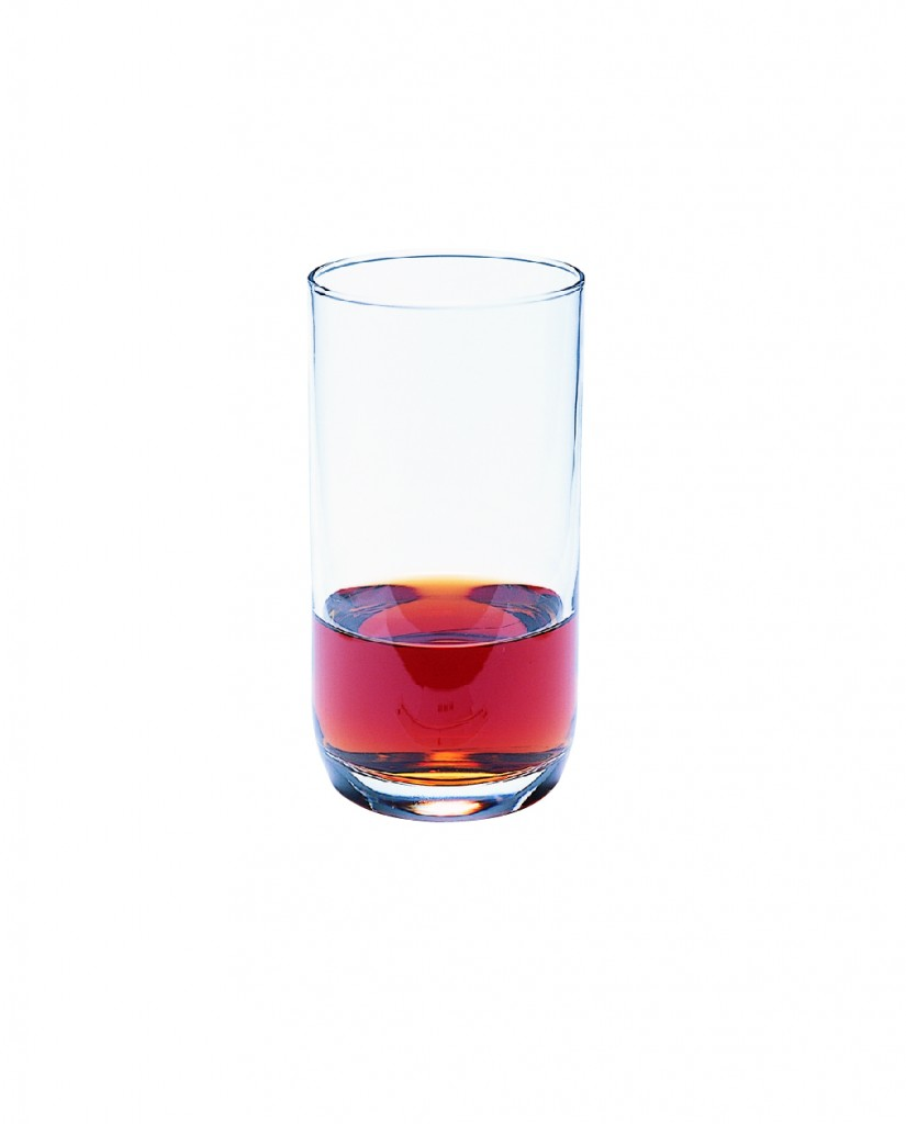 紹興酒の画像