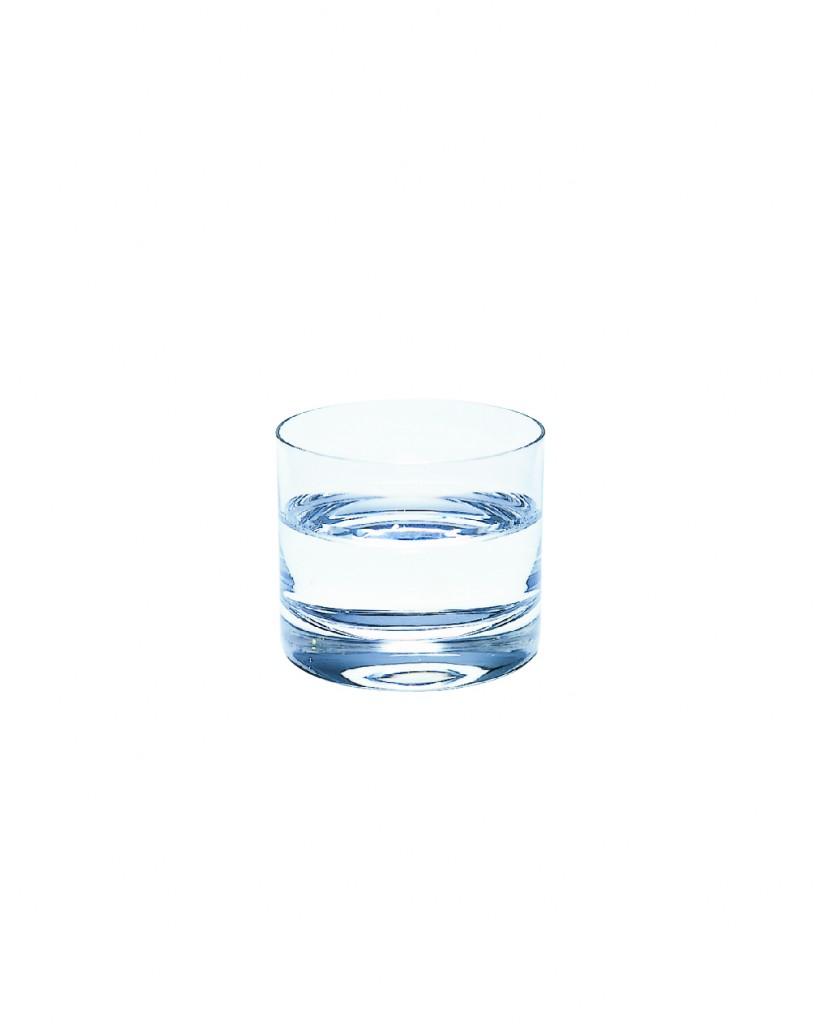 焼酎(単式蒸留(旧乙類))の画像