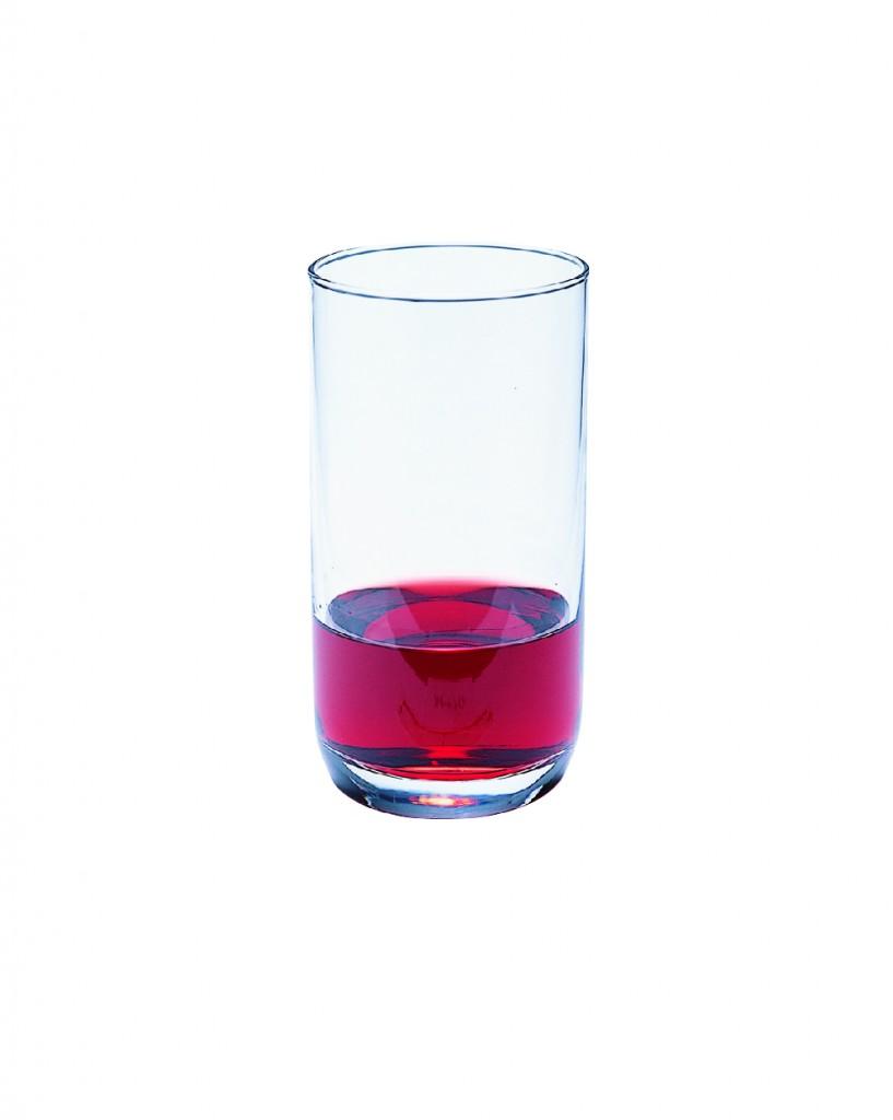 スイートワインの画像