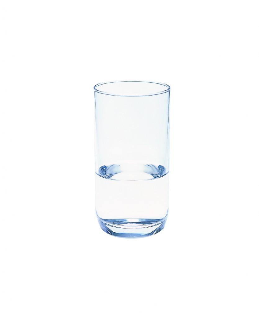 清酒(純米吟醸)の画像
