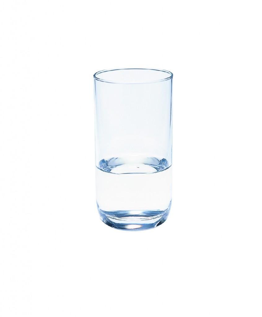 清酒(本醸造)の画像