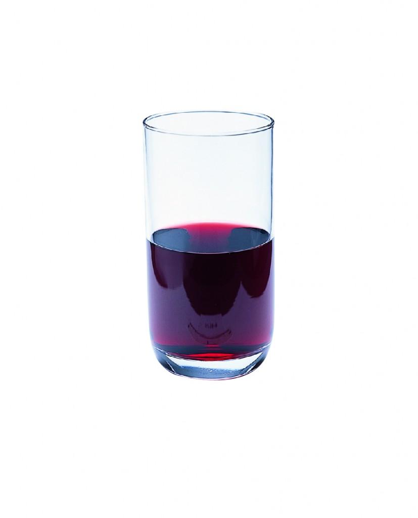 ワイン(赤)の画像
