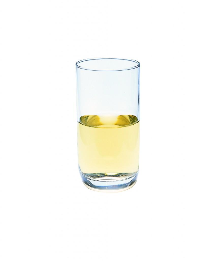 ワイン(白)の画像