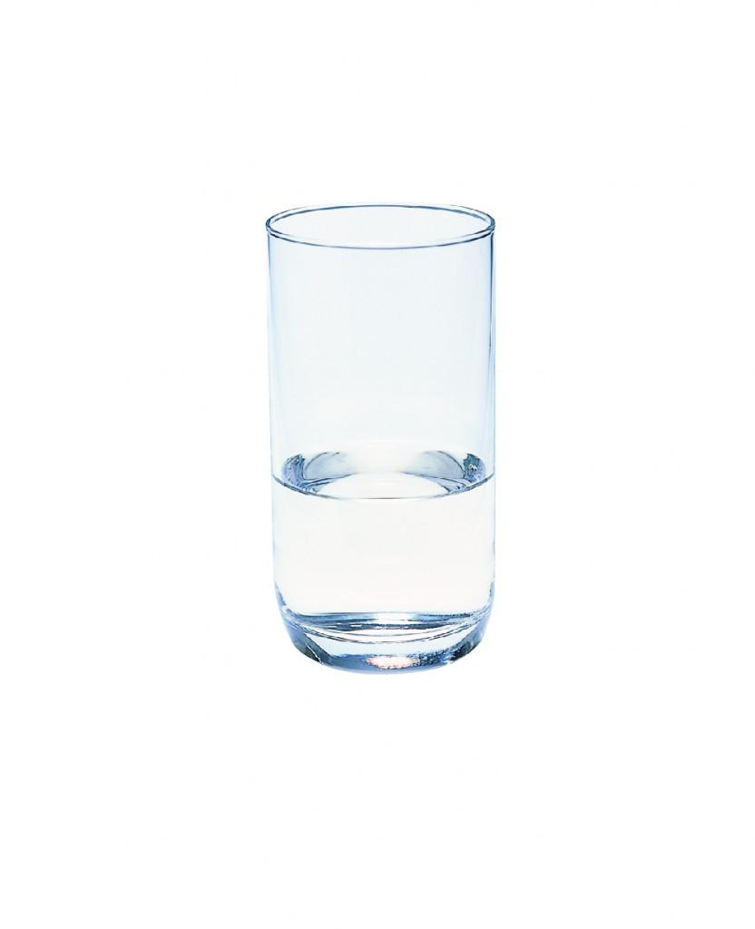 清酒(純米)の画像