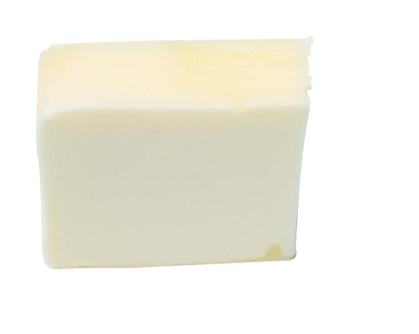 バター(無塩)の画像