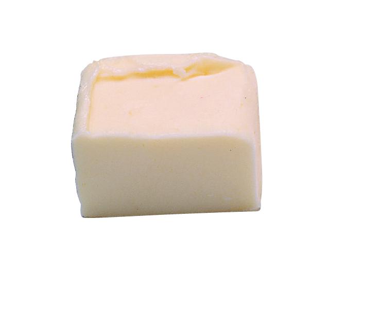 バター(有塩)の画像