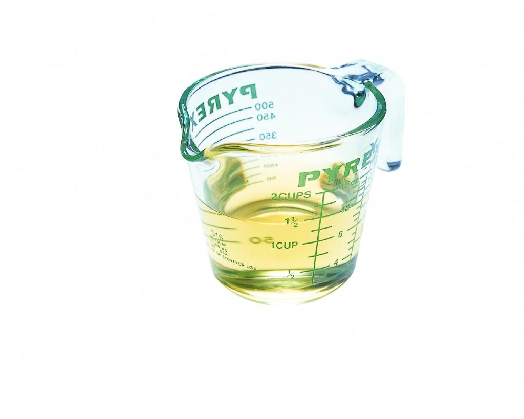 穀物酢の画像